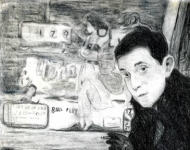 Andrea Salvino. Nicht Versöhnt Oder Es Hilft Nurgewalt Wo Gewaltherrscht