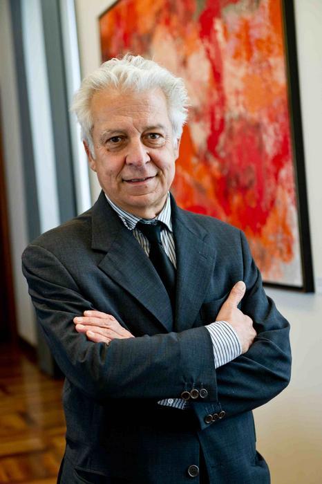 Fulvio Gianaria