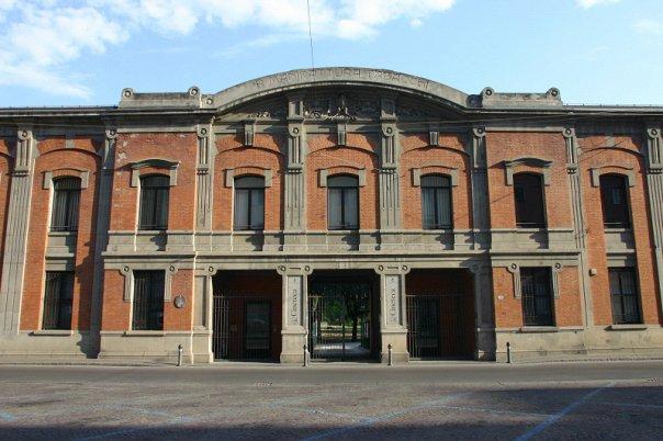 La Cineteca di Bologna è ora Fondazione