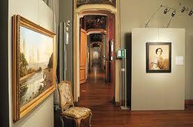 Palazzo Mazzetti ad Asti