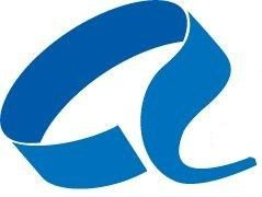 Logo Assifero