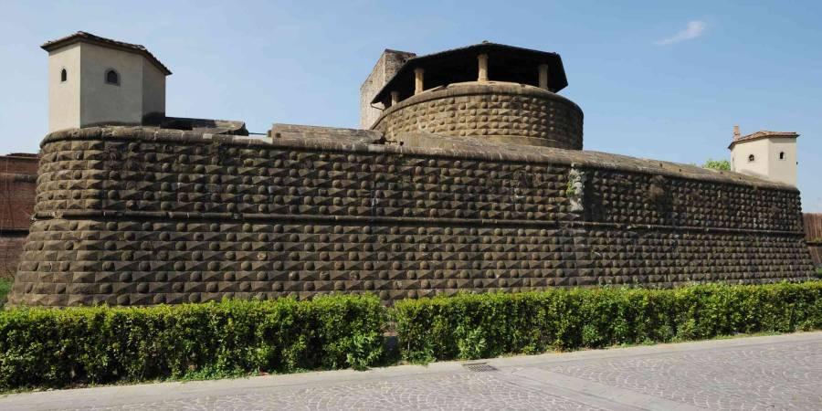 Dal 18 al 20 maggio la Fortezza da Basso a Firenze accoglierà la prima edizione della fiera internazionale Art & Tourism