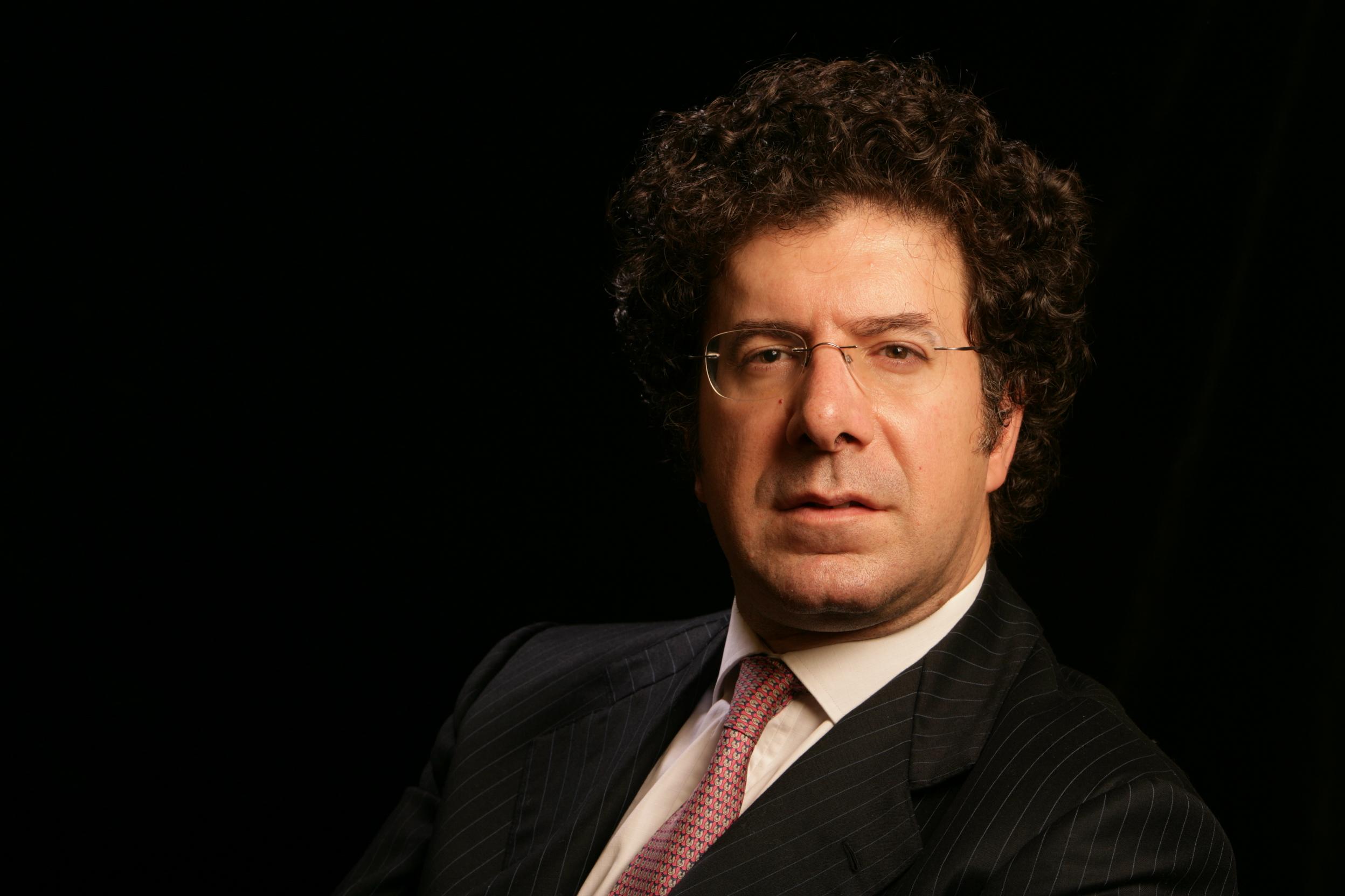 Avv. Massimo Sterpi