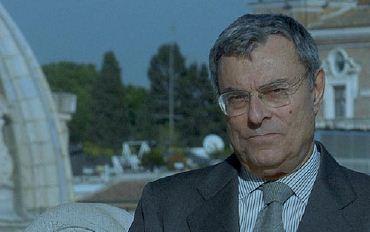 Giuliano Segre
