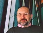 Pier Luigi Sacco