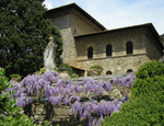 Fondazione Parchi Monumentali Bardini Peyron