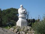 Museo Garibaldi nel Mondo