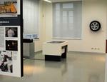 La Fondazione Pirelli