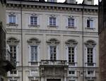 Palazzo Graneri della Roccia a Torino