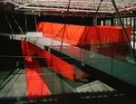 Una veduta del MACRO. Foto © Luigi Filetici - ODBC