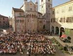 Il Festival della Filosofia a Modena