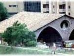 L'ex arsenale pontificio entro il 2012 sarà adibito a centro culturale e sede del Museo Zeffirelli