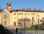 La Certosa di San Francesco