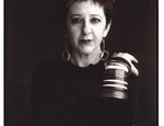 Maria Luisa Frisa
