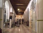 Allestimento della Fondazione Bevilacqua la Masa