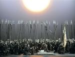 © Roberto Ricci - Foto di scena da «Giovanna d'Arco» (Teatro Regio di Parma