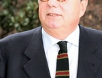Roberto Casiraghi