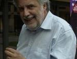 Maurizio Cecconi