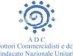 ADC – Associazione dei dottori commercialisti e degli esperti contabili