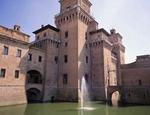 Il Castello Estense