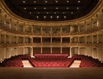 Il Teatro Ristori di Verona