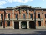 La Cineteca di Bologna