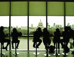 A Londra l'ingresso alla Tate Modern è gratuito