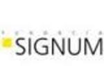 Logo Fondazione Sigmun