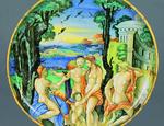 Bottega di Nicola da Urbino