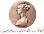 Associazione degli Amici del Museo Poldi Pezzoli