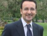 Alessandro Hinna