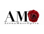 Arena Muse Opera di Verona