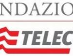 La Fondazione Telecom Italia