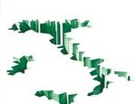 «Per un'Italia possibile. La cultura salverà il nostro Paese?»