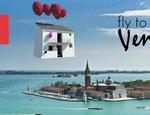 A Venezia non solo Biennale.