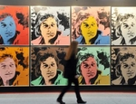 La Andy Warhol Foundation for the Visual Arts di New York mette all'asta la sua collezione del padre della pop art