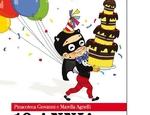 10 anni per la Fondazione Pinacoteca Giovanni e Marella Agnelli tra festeggiamenti e bilanci