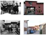Borgo Ruga a Ponzano