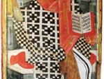San Tommaso in trono