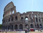 Colosseo: avviati i bandi di gara per i lavori di restauro.