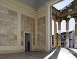 Il Capitolium di Brescia dopo il restauro