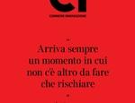 In edicola il secondo numero di Corriere Innovazione