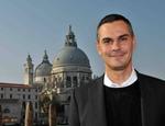 Paolo Baratta. Foto: Antonello&Montesi