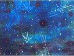 NIcola De Maria - Il Regno dei Fiori - 1985