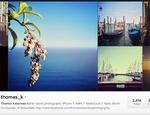 http://instagram.com/thomas_k