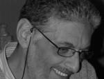 Massimo Coen Cagli