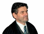 Claudio SpadoniClaudio Spadoni