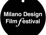 Il logo del Milano Film Festival