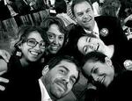 I giovani vincitori del bando ARS della Fondazione Accenture