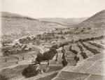 Villaggio di Battir